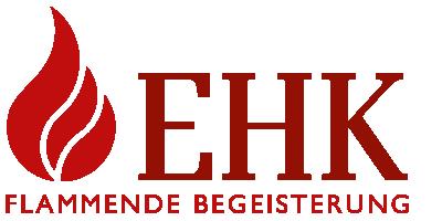 ehk-logo
